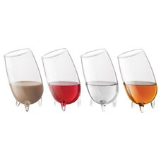 Relax Liqueur Glass – Neat, Set of 4