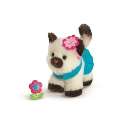 American Girl® - Preppy Pet Outfit
