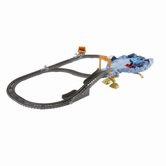 Thomas & Friends™ TrackMaster™ Close Call Cliff Set