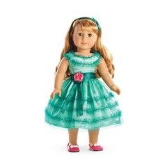 American Girl® - Beforever Maryellen's Birthday Dress