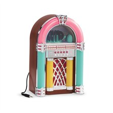American Girl® - Beforever Maryellen's Jukebox