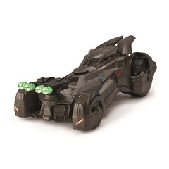 Batman vs. Superman Epic Strike Batmobile Vehicle
