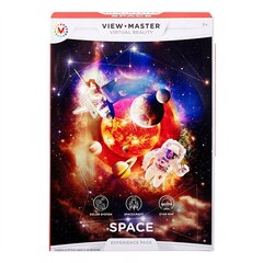 View-Master Experience Pack: Space - English Edition