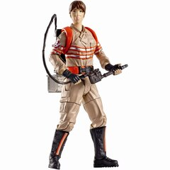 "Ghostbusters 6"" Movie Elite Figure - Erin Gabler"