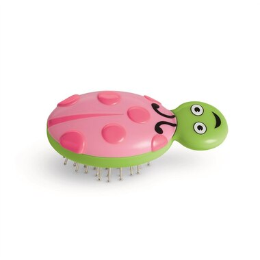 Little Ladybug Brush - Wellie Wishers By American Girl