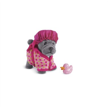 AMERICAN GIRL® - Pet Bath Outfit