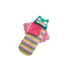 Wellie Wishers - Night Owl Sleeping Bag