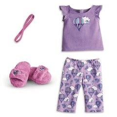 AMERICAN GIRL® - Dream Pajamas