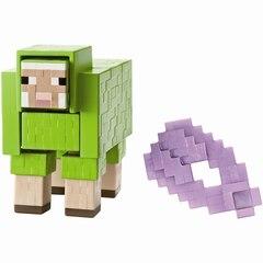 Minecraft SHEARED SHEEP REFRESH