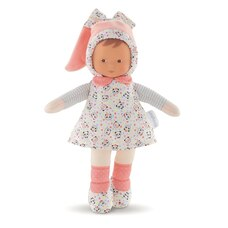 Corolle® Miss Soft Baby Doll Happy Panda