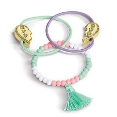 AMERICAN GIRL® - Best Friends Bracelet Set for 18-inch Dolls