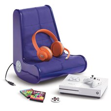 AMERICAN GIRL Xbox Gaming Set