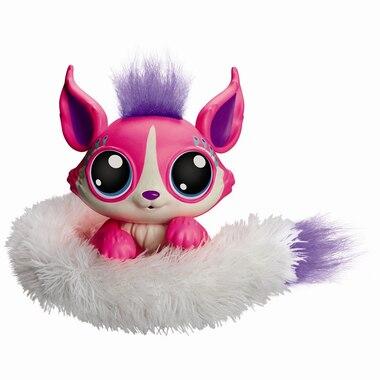 Lil' Gleemerz™ Interactive Pet Adorbrite™