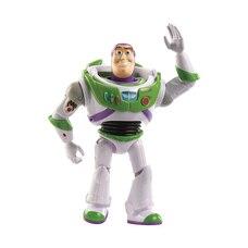 Disney Toy Story 4 Figure Buzz Lightyear 7''