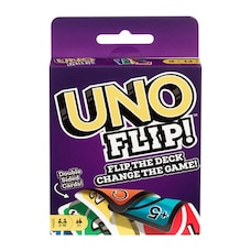 Uno Flip™ Card Game