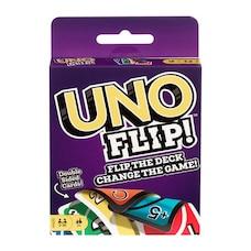Uno Flip™ Card Game