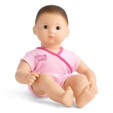Bitty Baby™ Doll #2 15''