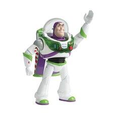 Disney Toy Story 4 Figure Buzz Lightyear Blast Off