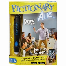 Pictionary™ Air