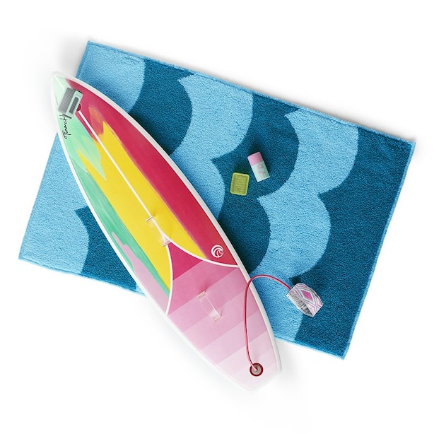 American Girl Girl Of The Year 2020 Joss's Surf Board Set