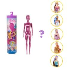 Barbie® Color Reveal™ Doll