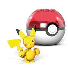 Mega Construx™ Pokémon™ Pikachu