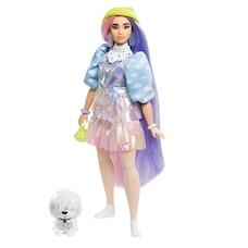 Barbie® Extra Doll