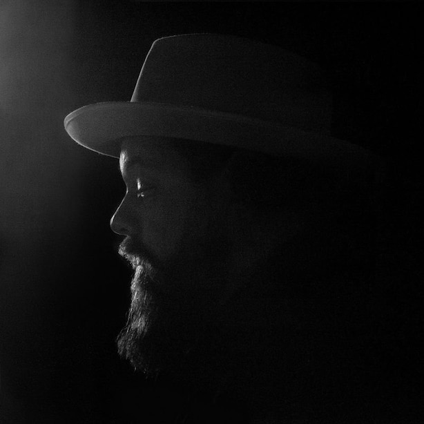 RATELIFF, NATHANIEL & THE NIGHT SWEATS -