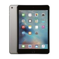 iPad Mini 4 d'Apple 128 Go, Wi-Fi – Gris cosmique