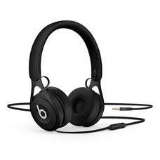 Écouteurs Beats EP - Noir