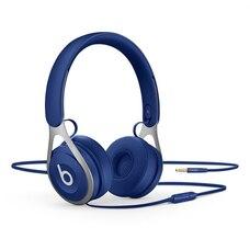 Casque supra-auriculaire EP de Beats - Bleu