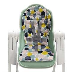 Oribel doublure coussiné pour chaise haute Cocoon