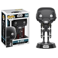 POP Star Wars: Rogue 1 -K-2SO