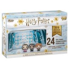 Funko Harry Potter Advent Calendar