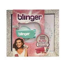 Blinger™ Glam Styling Tool Teal