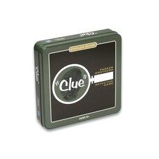 Clue Nostalgia Tin