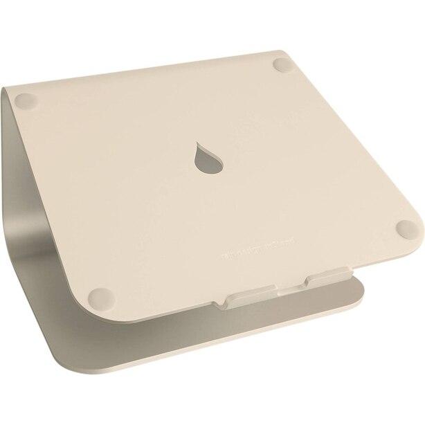 Rain Design mStand Laptop Stand - Gold