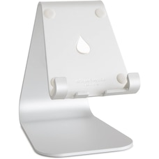 mStand Mobile Stand Silver