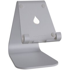 mStand Mobile Stand - Space Grey