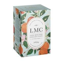 LMC COLLECTION EARL GREY ROOBIOS TEA