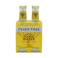 Fever-Tree Soda Tonique