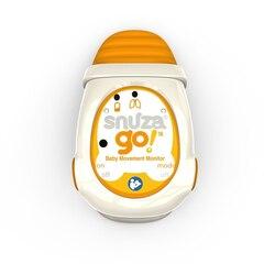 Snuza® Go Baby Abdominal Movement Monitor