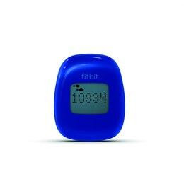 Fitbit Zip - Blue