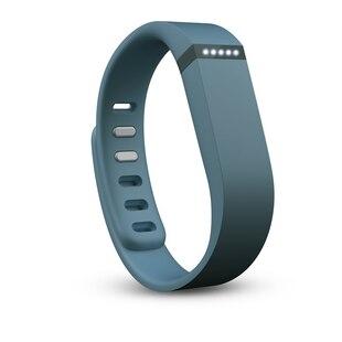 Fitbit Flex - Slate
