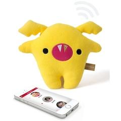 Toymail Talkie Voice Chat For Kids - Bitsy Bat
