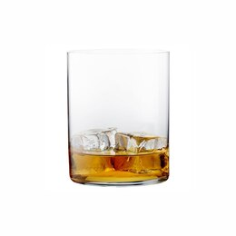 Riedel O Whiskey Glasses – Set of 2