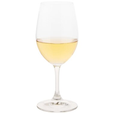 Riedel ouverture white wine glass by riedel wine glasses gifts - Riedel swirl white wine glasses ...