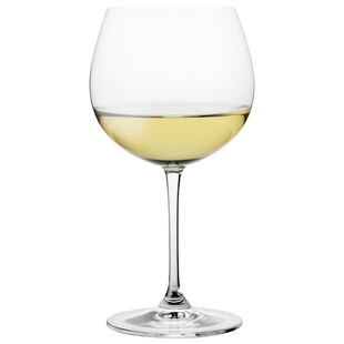 Riedel Vinum XL Oaked Chardonnay Wine Glasses – Set of 2
