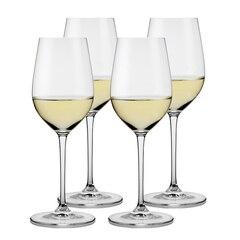 Riedel Vinum XL Riesling Grand Cru Wine Glasses – Buy 3, Get 4