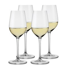 Riedel Verre à Riesling grand cru Vinum XL – Achetez-en 3, le 4e est gratuit
